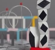 ART-O-RAMA, salon international d'art contemporain | International contemporary art fair | Scoop.it
