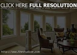 Window Ideas: Alside Windows Reviews For References Your Home Decorating, alside window review, replacement windows reviews ~ TheStudioe | Home Design Ideas | Scoop.it
