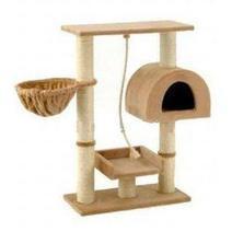 Top Cat Furniture | Todo sobre muebles,mobiliario y el mueble. | Scoop.it