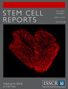 Stem Cell Reports: Homepage with article   A new open access journal from the ISSCR and Cell Press.   Cell Therapy Industry   Scoop.it