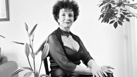 La irreverente vida sexual de una intelectual | Esther Díaz | Libro blanco | Lecturas | Scoop.it