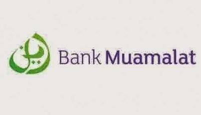 Lowongan Kerja Bank Muamalat Surabaya Juli 2014 | Papan Loker | Scoop.it