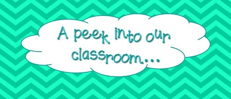 A peek into our classroom...: PODD: Can your students say what they want when they want to say it without anyone knowing what they might say? | augmentative alternative communication | Scoop.it