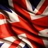 Britain & British Identity
