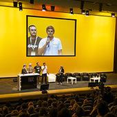 CityMeo - Lauréat Prix Startup des Trophées de l'Économie Numérique | CityMeo | Scoop.it