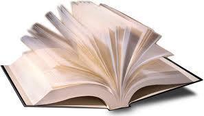 Promotion de la lecture loisir : les actions qu'un professeur-documentaliste peut mener seul | L'actu des profs docs | Scoop.it