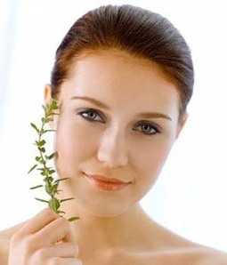 15 proven home remedies ways to get naturally fair skin!   Beauty Tips   Scoop.it