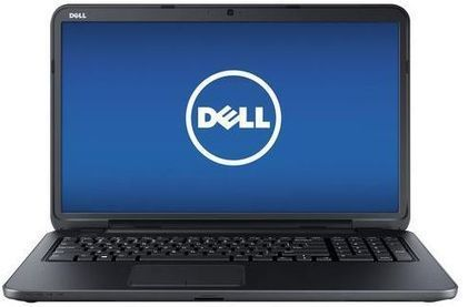 Dell Inspiron I17RV-2273BLK Review | Laptop Reviews | Scoop.it