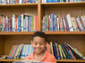 The Unsung Heroes in our Schools | School Library Advocacy | Scoop.it