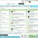 3 Social Media Apps for Managing Your Online Business | odishasys seo technology | Scoop.it