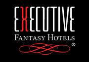 Executive Fantasy Hotels | Executive Fantasy Hotels | Scoop.it