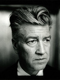 David Lynch : Small Stories | Expositions parisiennes | Scoop.it