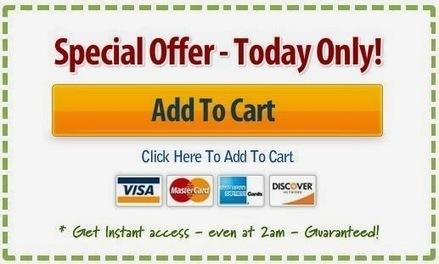 Auto Binary Signals Review + Bonus ~ E-Marketing24.com | e-marketing | Scoop.it