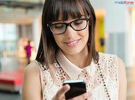 Cách kiểm tra các dịch vụ đang sử dụng của Mobifone | Dịch vụ di động | Scoop.it