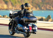10 Motorcycle Safety Tips for New Riders | Consumer Reports | Motorcycles | Bikers Safety | Scoop.it