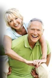 Utah Gastroenterology - GI Problems, Gastroenterologist Acid Reflux or Abdominal Pain, UT | Practice Marketing,Health Marketing,Website Design,Doctor Marketing | Scoop.it