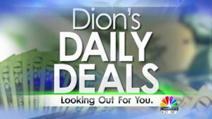 Dion's Daily Deals | Movie and music downloads - WCNC | Top Movies in 2013 -14 with Torrent Download Link All Are 1080p Movies | Scoop.it