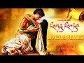 Randeep Hooda And Nandana Sen In Rang Rasiya Official Teaser | Bollywood Celebrity News And Events | Scoop.it