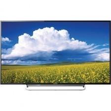 "Sony W630B 60"" Full HD Smart LED TV | Projectors & Monitors | Scoop.it"