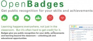 Open Badges and Assessment | e-Assessment in Further and Higher Education | Scoop.it