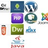 Find your website development company in India