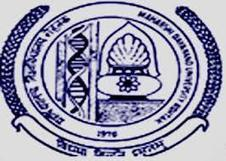 M.du B.Ed Admission 2014   M.Du B.Ed counselling 2014-15   online counseling open for b.ed in haryana   Scoop.it