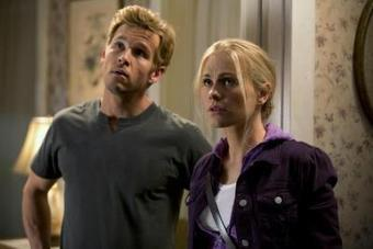True Blood Spoilers: Open Season on Vampires - TV Fanatic | Urban Fantasy | Scoop.it