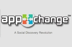 AppXchange launches on iOS to fuel social app discovery | Social Discovery | Scoop.it