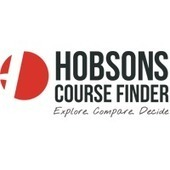 Top five study apps for university students - Hobsons Course Finder | Academic Learning | Scoop.it