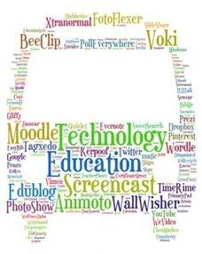 Technology in Education | Literacias sec XXI | Scoop.it