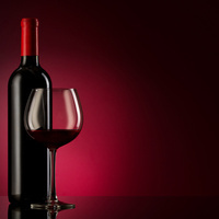 Why Red Wine Is So Good For You | Oenologie | Scoop.it