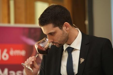 Mercato des sommeliers : ce qui s'est passé cet été | Le Vin en Grand - Vivez en Grand ! www.vinengrand.com | Scoop.it