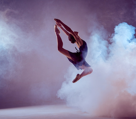 Organizational Transformation: If You Want A Different Dance, Change The Music | The psychology of Change | Scoop.it