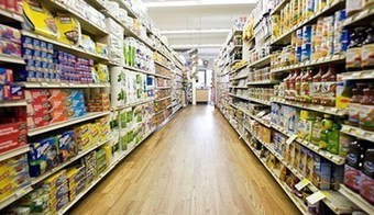 Lower Cost Drives Growth of Nigeria's Retail Sector - THISDAY Live | FMCG | Scoop.it
