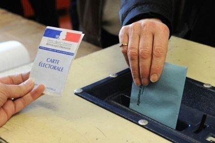 Le vote, comment le rendre démocratique ? | Le vote blanc | Scoop.it