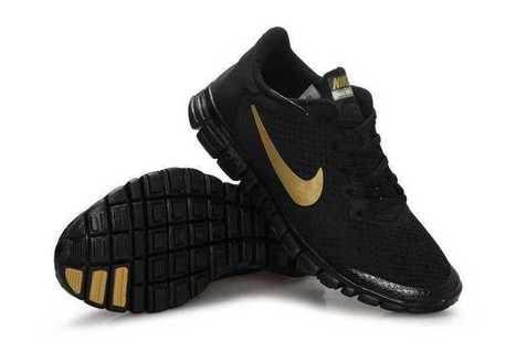 Authentic Nike Free 3.0 Hot Punch Mens uk free shipping limited edition   nike free run uk   Scoop.it