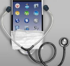 Physician adds smartphone to medical tools to gather patient info | Today's Technology | Scoop.it
