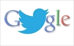 Google-Twitter Deal Fails To Index Most Brand Tweets In Search Results 07/09 ... - MediaPost Communications | SearchTools | Scoop.it