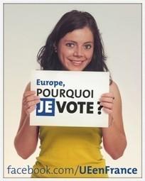 Un choix pour l'Europe : le Parti démocrate européen | itsgoodtobeback | IGTBB | Scoop.it