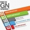 Evoluer en graphisme et webdesign