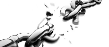 Sepa cuáles son los principales enemigos de la innovación | INNOVA´TICS | Scoop.it