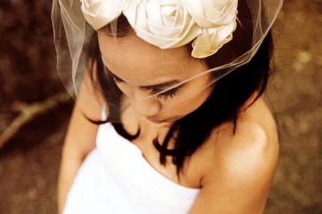 13 Brides Reveal Their Biggest Wedding Regrets | FlutterFETTI | Scoop.it