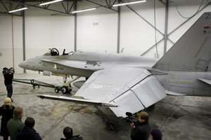 Finnish Air Force to escort victorious icehockey squad   Finland   Scoop.it