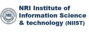 NIIST | Top Engineering Institute in Bhopal | NRI GROUP OF INSTITITUTION | Scoop.it