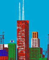 Who Defines the Next Economic Giants? - NYTimes.com | Mrs. Watson's Class | Scoop.it