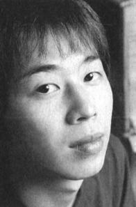 Baka-Updates Manga - KISHIMOTO Masashi   kishimoto   Scoop.it