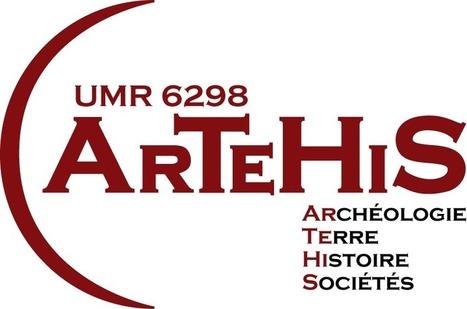 L'habitat néolithique récent du Pré-à-Vaches à Morains-le-Petit (Val-des-Marais, Marne) | Mégalithismes | Scoop.it