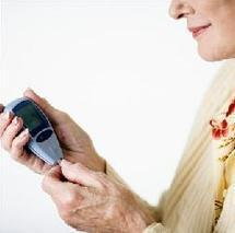 The Consequences of Diabetes In Your Life | Aging Into Disability | Scoop.it