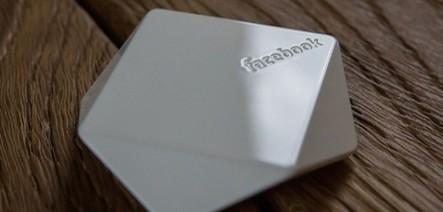 Facebook Bluetooth Beacons, un nouvel outil marketing | e-turismo | Scoop.it