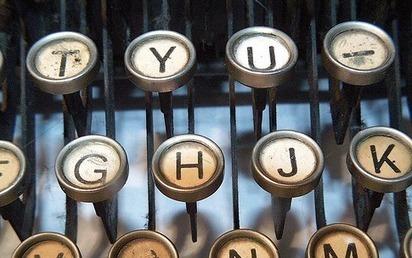 10 Idee per Guadagnare con un Blog   Fare Blogging!   Scoop.it